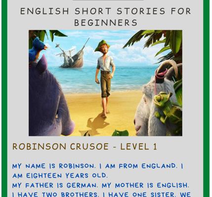 easy english short stories pdf.