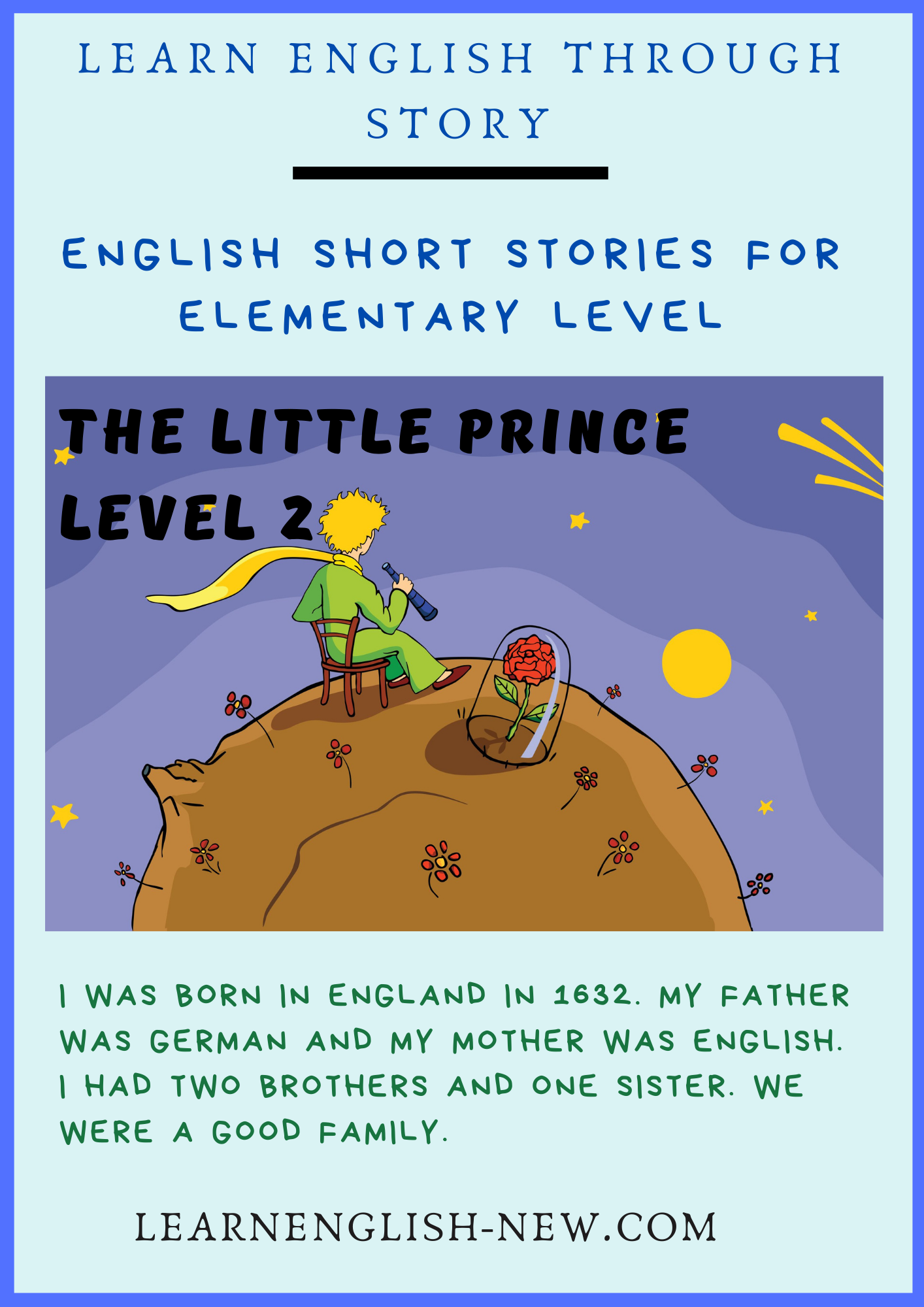 English story books for beginners pdf-