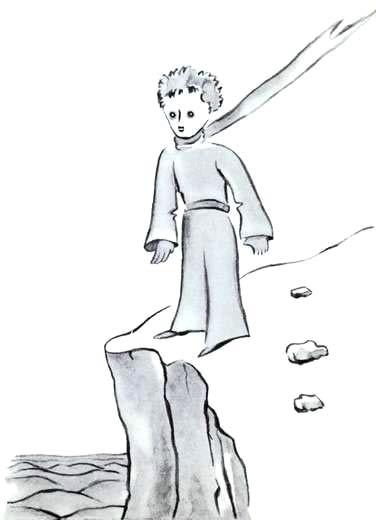 English Short Stories pdf free Download - CHAPTER 3 – PLANET
