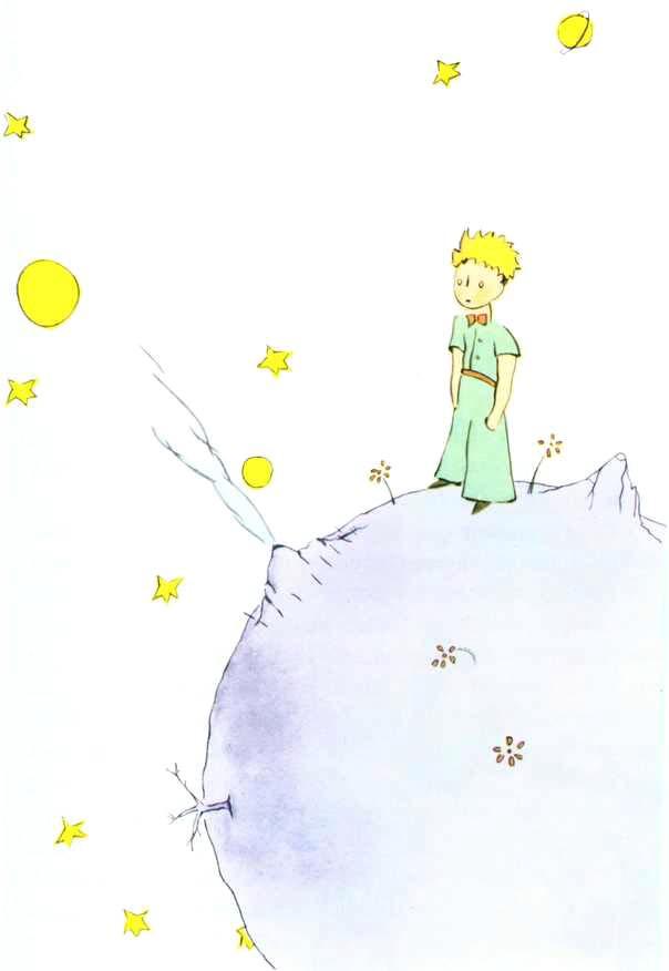 English Short Stories pdf free Download - CHAPTER 3