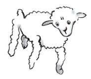 English Short Stories pdf free Download - SHEEP 2
