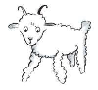 English Short Stories pdf free Download-SHEEP