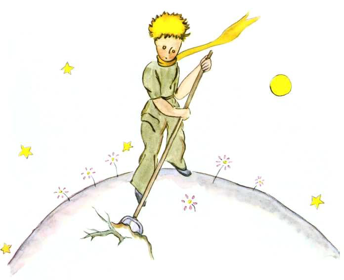 Short stories for children's in English pdf-English short stories for Elementary Level