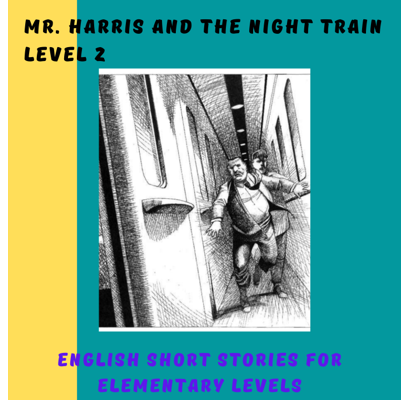 Levels Very Simple Short Stories in English for Elementary Levels Book PDF